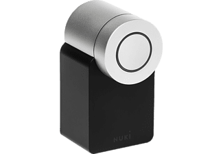 NUKI HOME SOLUTIONS Smart Lock