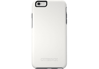 OTTERBOX Hardcover Symetry Series iPhone 6 Plus/6s Plus Glacier (77-52430)