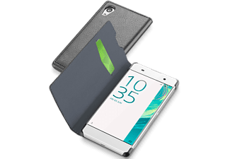 CELLULARLINE Book Essential Case Sony Xperia XA (BOOKESSENXPRXAK)