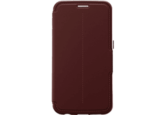 OTTERBOX Flip cover Strada Series Galaxy S6 Chic Revival (77-51740)