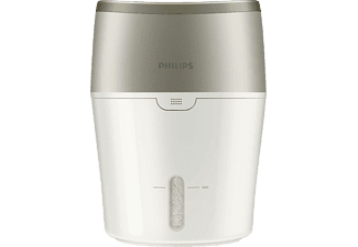 PHILIPS Humidificateur (HU4803/01)