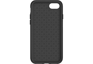 OTTERBOX Hardcover Symetry Series iPhone 7 Zwart (77-53947)