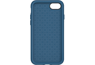 OTTERBOX Hard cover Symetry Series iPhone 7 Bleu (77-53949)