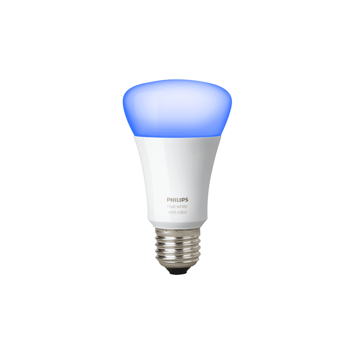 PHILIPS PL59298 Hue (3. Generation) LED Leuchtmittel 10 Watt