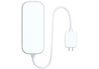 PIPER Z-wave Water Level Sensor (PI-36-007)