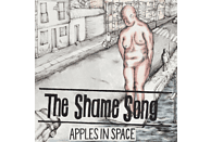 Apples In Space - The Shame Song [CD]