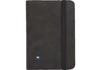 "GOLLA Air Universal Tablet Folder 7"" G1653, Bookcover, Universal, Ash"