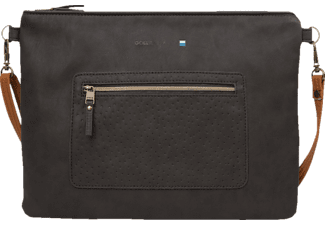 "GOLLA Air Tablet Sleeve 10.1"" G1646, Sleeve, Universal, Ash"