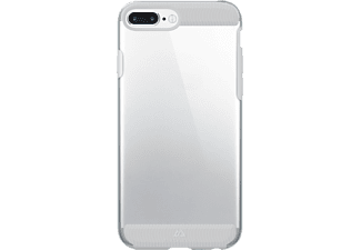 BLACK ROCK Hard cover Air Case iPhone 7 Plus (180064)