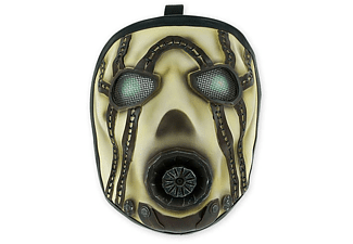 "Borderlands Maske ""Psycho Mask"""