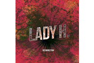 Lady H - Reconnection [CD]