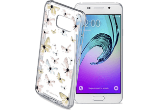 CELLULAR-LINE Samsung Galaxy A3 Style Fly