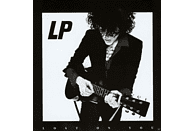 Lp - Lost On You [CD]