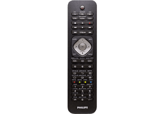 PHILIPS Télécommande 6in1 (SRP5016/10)