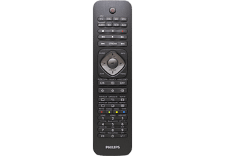 PHILIPS Afstandsbediening 8in1 (SRP5018/10)