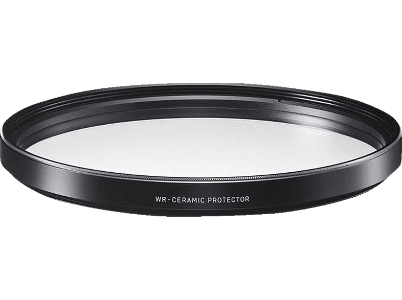 SIGMA WR Ceramic Protector Filter 95 mm