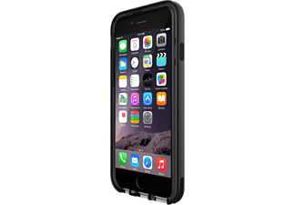 TECH 21 Evo Elite iPhone 6/6S - Svart
