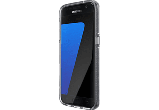 TECH 21 Impact Clear Samsung S7 - Transparent
