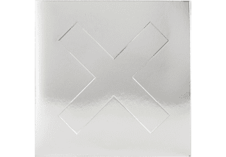 The XX - I See You CD