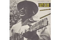Cat Iron - Sings Blues and Hymns [Vinyl]