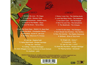 VARIOUS - Strictly The Best 54 (2CD Reggae Edition) [CD]