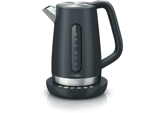 PHILIPS Waterkoker Avance Collection (HD9384/20)