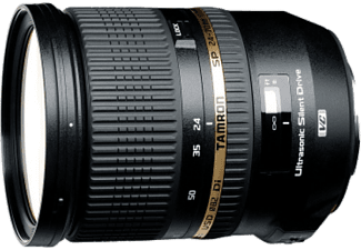 TAMRON SP 24-70mm F/2.8 Di VC USD for Nikon - (A007N)