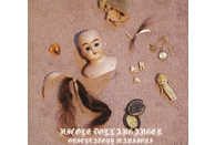 Nicole Dollanganger - Observatory Mansions [CD]
