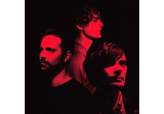 Puggy - To win the world CD