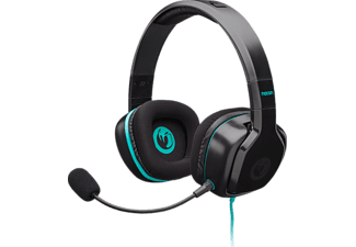NACON Casque gamer (PGCH-100ST)