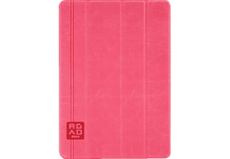 GOLLA ROAD SnapFolder LOKI, Bookcover, iPad Air / Pro, 9.7, Pink
