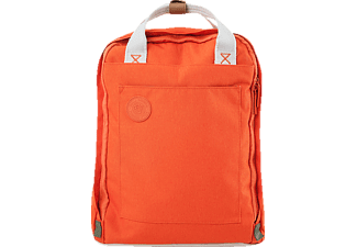GOLLA Original, Universal, 15.6 Zoll, Orange