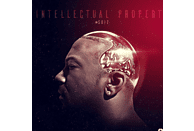 Ras Kass - Intellectual Property [Vinyl]