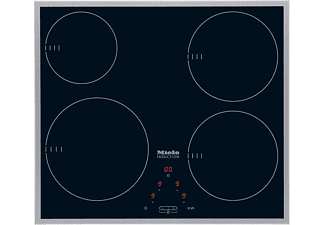 MIELE Taque induction (KM 6115)
