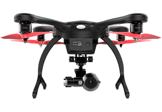 ARCHOS Ghostdrone 2.0 iOS + Virtual Reality (503347)