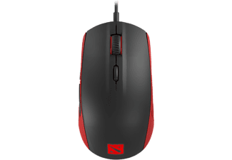 STEELSERIES Gamingmuis Rival 100 Dota 2 Edition (62346)