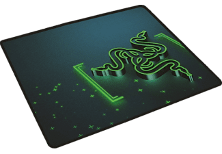RAZER Goliathus Speed Cosmic Large Mousepad