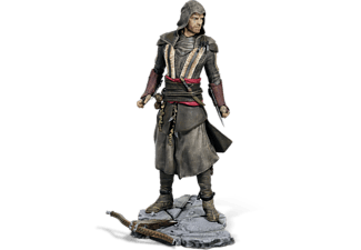Assassin's Creed Movie: Aguilar Beeldje