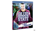 Blue Mountain State - The Rise Of Thadland [Blu-ray]