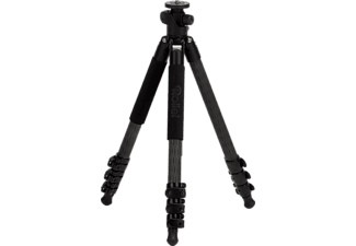 ROLLEI Rock Solid Beta 180 Carbon Tripod (22602)