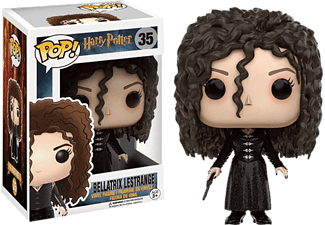 Pop! Vinyl Bellatrix - Figur
