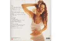 Shania Twain - Up! (Country Green Version) [Vinyl]