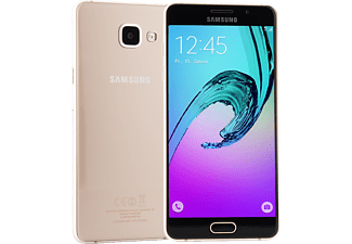 SAMSUNG Galaxy A5 (2016) Gold