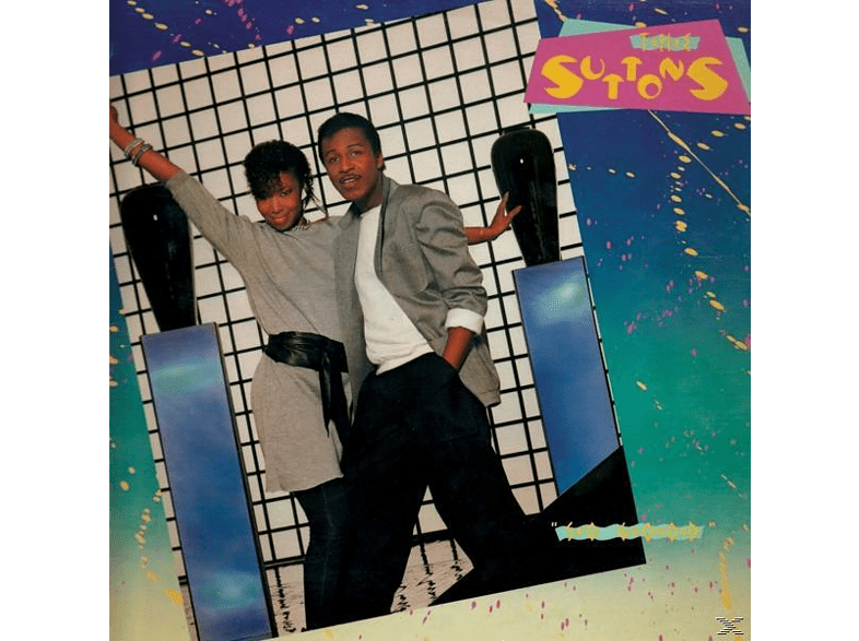 Suttons - So Good (Expanded Edition) [CD]