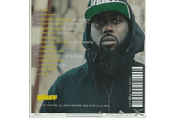 P Money - Live And Direct [CD]
