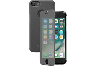 Iphone 8 Entfernungsmesser : Cellular line book touch mediamarkt
