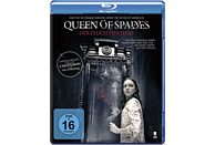 Queen of Spades - Der Fluch der Hexe [Blu-ray]