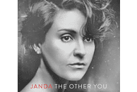 Janda - The Other You [CD]