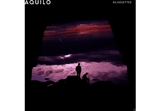 Aquilo - Silhouettes [CD]