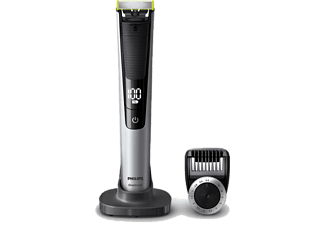 PHILIPS Tondeuse barbe OneBlade Pro (QP6520/20)